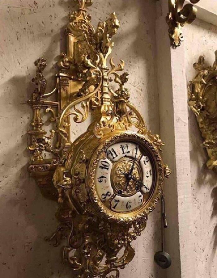 mua đồng hồ cũ TPHCM